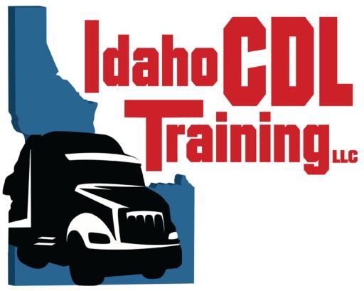 Idaho CDL Training